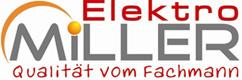 Elektro Miller GmbH